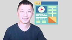 Smart Content Marketing Mastery 2021 - UdemyFreebies.com
