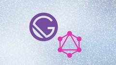Gatsby JS | Build a personal blog using gatsbyJS - UdemyFreebies.com