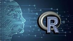 Erste Schritte in R-Programmierung - KostenloseKurse.com