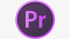 Exploring Adobe Premiere Pro