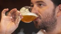 Beer Types: all you need to know about the most common beers