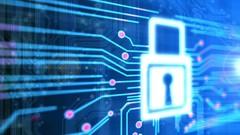Curso Seguridad Informática desde Cero