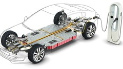 Electric and Hybrid Vehicle Technology - A Complete course