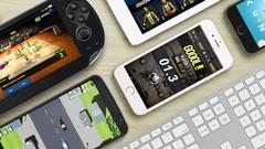 Imágen de Máster en Programación de Videojuegos con Unity® 2021 y C#