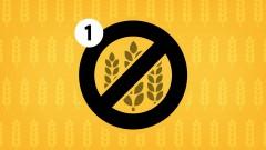 Get Out of the Gluten Glut (Part 1): Get to Know Gluten