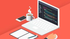 Complete JAVASCRIPT with HTML5,CSS3 from zero to Expert-2021 - UdemyFreebies.com