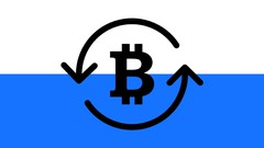 Cryptocurrency Quantitative Trading Without Coding