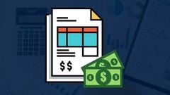 Curso Finanzas Personales: El curso con más valor del 2021.