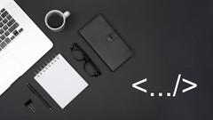 XML   Step by Step for Beginners - UdemyFreebies.com