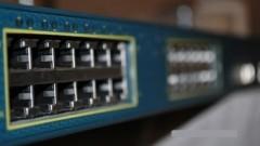 Cisco CCNA Spanning Tree Basics