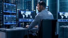 Curso Securización de entornos Windows Server, Certificación