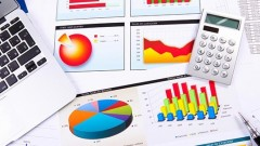 Financial Management A Complete Study for CA/CMA/CS/CFA/ACCA
