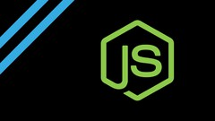 NodeJs: Build The Complete E-Commerce Web API [2021] - UdemyFreebies.com