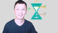 Time Management Mastery 2021 - UdemyFreebies.com