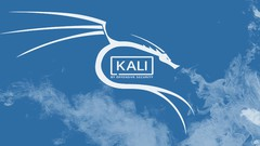 (Kali Linux) 2020.4 Optimization before hacking - UdemyFreebies.com