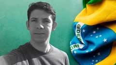 Brazilian Portuguese - The Ultimate Course (Level 1) - UdemyFreebies.com