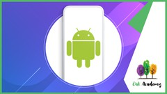 Android App Development and Android Application Hacking - UdemyFreebies.com