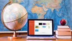 Curso PowerPoint para desarrollo e-Learning