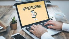 The Non-Technical Founder's Guide to App Development - UdemyFreebies.com