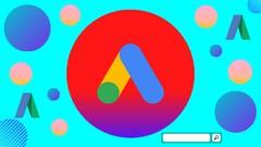 Imágen de Google Ads (Adwords) 2021 - 0% Humo