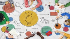 Agile Product Planning: Discovery, Vision, Strategy, Roadmap - UdemyFreebies.com