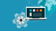 jQuery Crash Course: Learn the Essentials of jQuery Fast