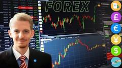 Der ultimative FOREX Trading Kurs: Währungshandel von A-Z - KostenloseKurse.com