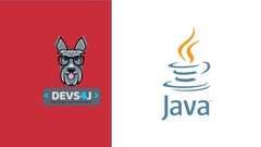 Curso Java a profundidad
