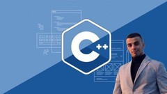 The Complete Introduction to C++ Programming - UdemyFreebies.com