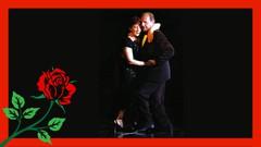 Imágen de Tango Canyengue