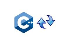 Update to Modern C++! - UdemyFreebies.com
