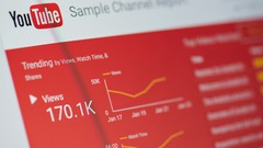YouTube SEO -  Rank Your YouTube Videos in 2021 - UdemyFreebies.com