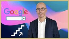 BEST of Google SEO 2021: SEO & Copywriting Made Simple & Fun - UdemyFreebies.com