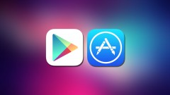 App Store Optimization (ASO), AppStore SEO, App Downloads & Hacks, iOS / Android / WP / Indie …