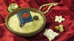 Learn to read in Sanskrit with Grammar- Intermediate Course - UdemyFreebies.com