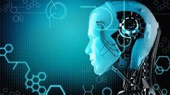 Machine Learning Real World projects in Python - UdemyFreebies.com