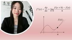 Calculus 1: Differentiation - UdemyFreebies.com