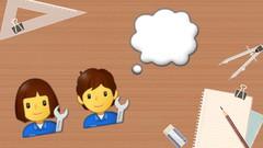 'Must' have 'Formula' for 'Cloud Solution Architect' - UdemyFreebies.com
