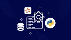 Data Engineering Essentials - SQL, Python and Spark - UdemyFreebies.com