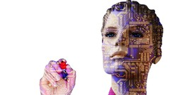 Machine Learning & Data Science A-Z: Hands-on Python 2021 - UdemyFreebies.com