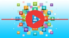 Video Marketing Primer - An introduction to online Video Marketing!