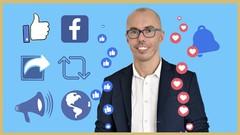 Facebook Page & Facebook Ads Made as FUN: 10 DAYS Challenge - UdemyFreebies.com