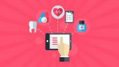 Social Media for Healthcare Providers