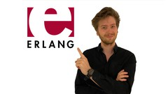 Sequential Erlang