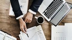 Einstieg in die Bilanzanalyse - KostenloseKurse.com