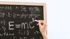 The Complete High School and College Physics - UdemyFreebies.com