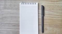 Artikel schreiben - KostenloseKurse.com
