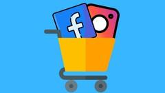 Imágen de Anuncia y Vende Productos en Línea con Facebook Ads