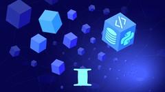 SQL Bootcamp - Hands-On Exercises - SQLite - Part I - UdemyFreebies.com