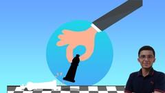 Curso Ajedrez Esencial. Aprende a jugar Ajedrez desde CERO
